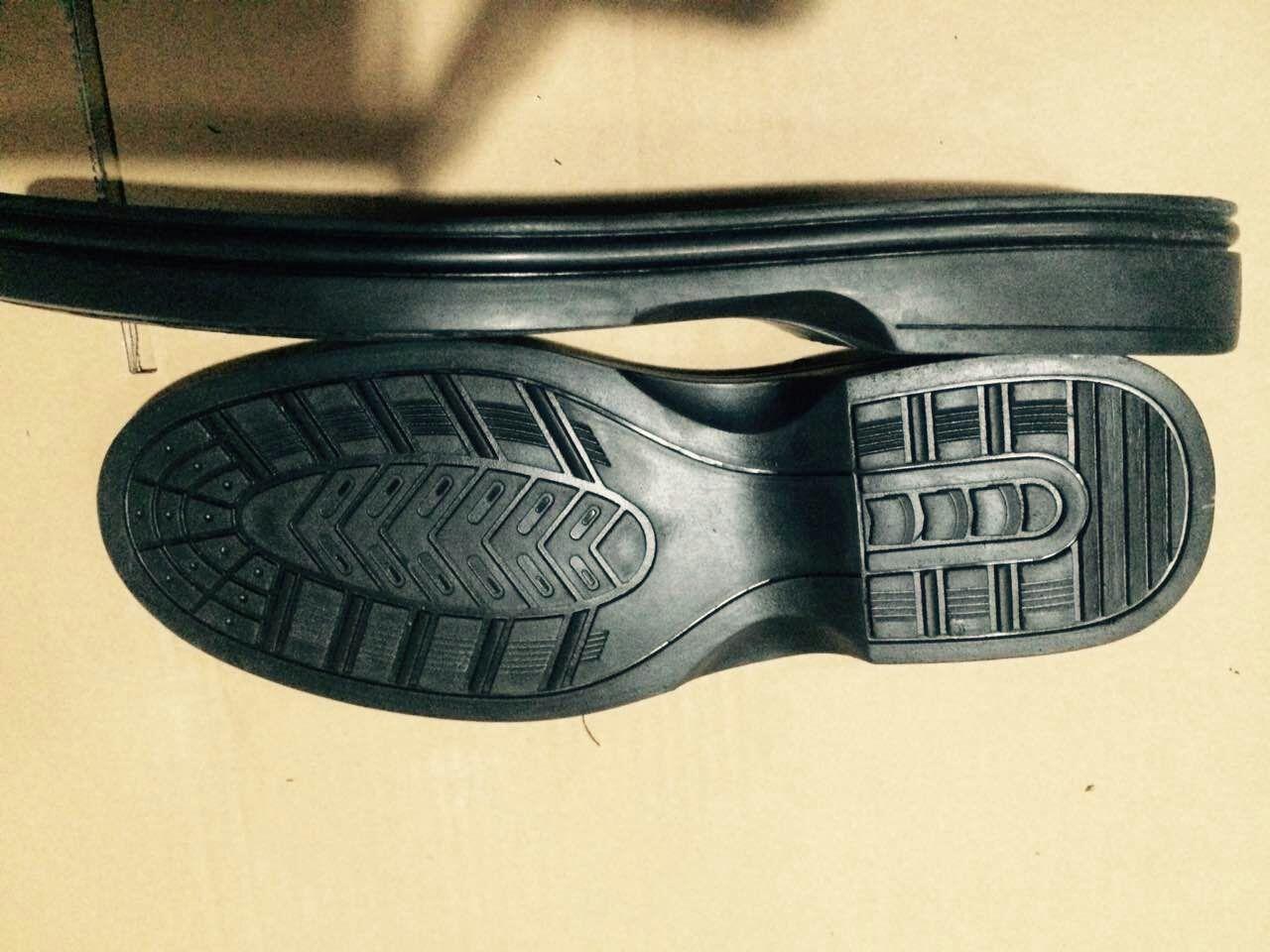 鞋底 橡胶 美耐底 男段 鞋材