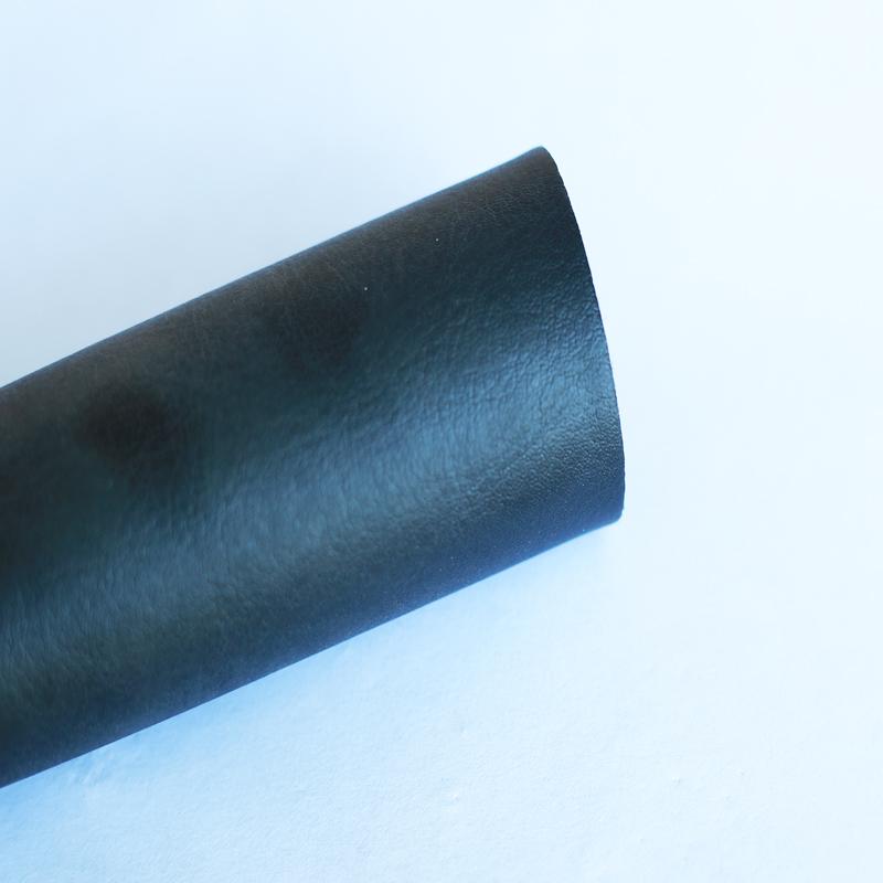 革料 超纤 单色 其他 运动超纤cq003_华友