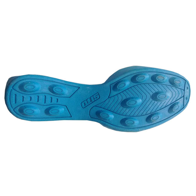 鞋底 橡胶 晖特10
