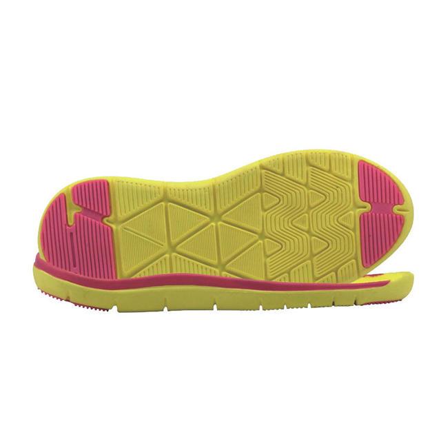童鞋 童段 EVA  DFS-23013