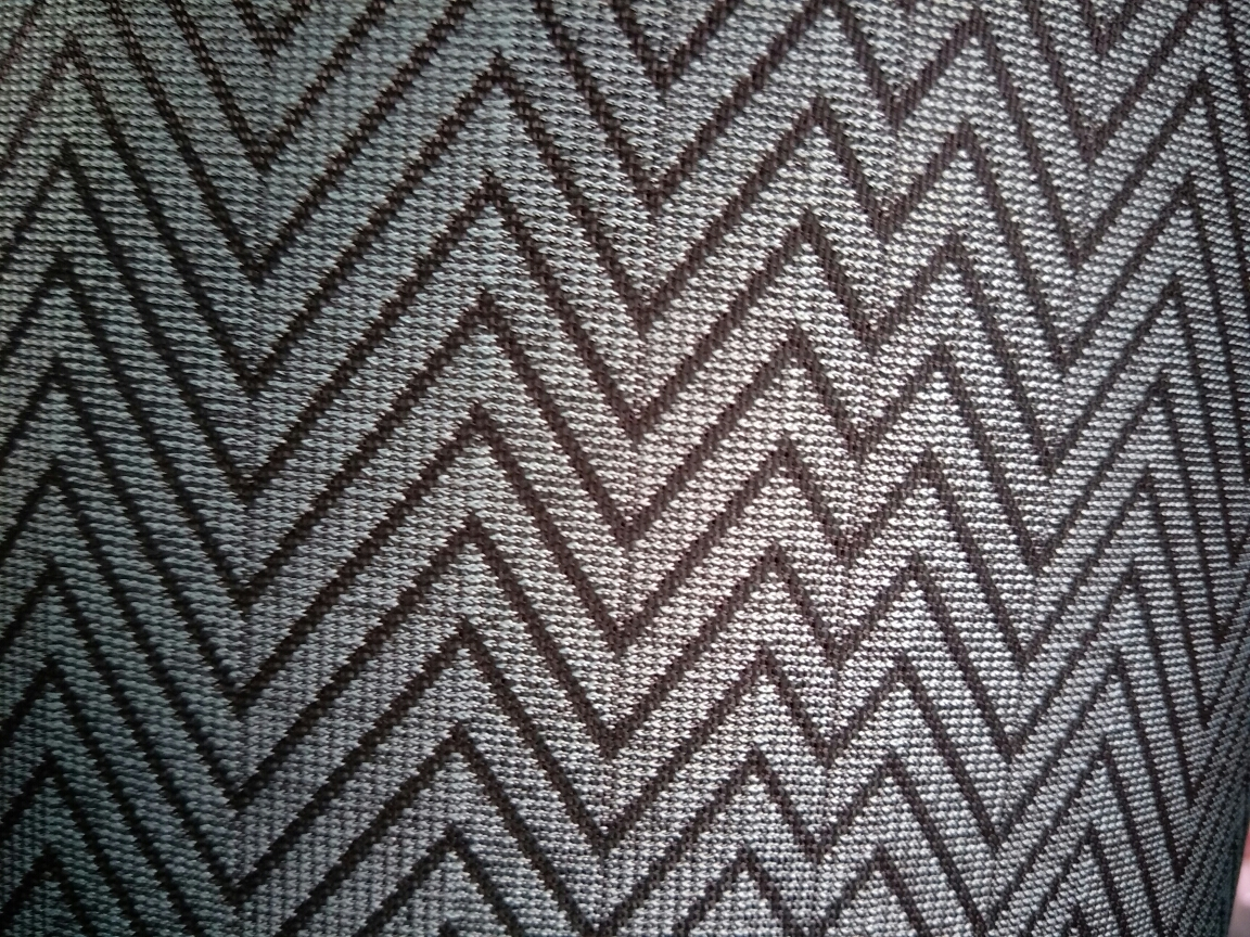 布料 贾卡提花布 多色 涤纶 锦纶 氨纶 混纺 3D 三层网 单层网 染色 色织 提花 鞋面 鞋舌