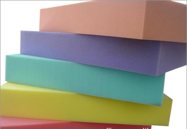 PU海棉 鞋垫 单色 加工 定制 现货