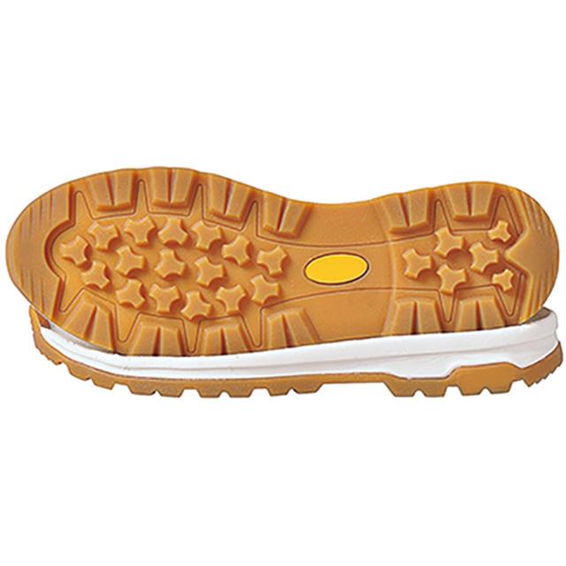 双色 运动鞋 休闲鞋 RB+MD 组合 丹亿