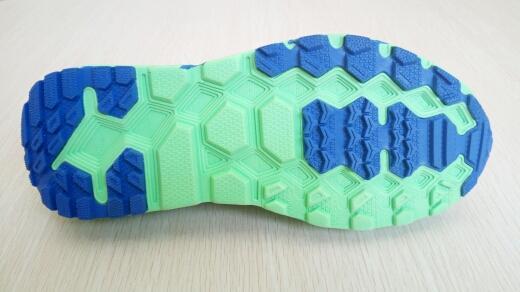 EVA 男段 女段 运动鞋 篮球鞋 慢跑鞋 网球鞋 休闲鞋 综训/健身鞋 羽毛球鞋 乒乓球鞋 排球鞋 自行车鞋 其它