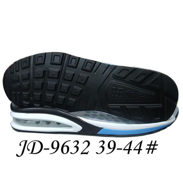 男段 运动鞋 休闲鞋 39-44# PU 组合 佳达