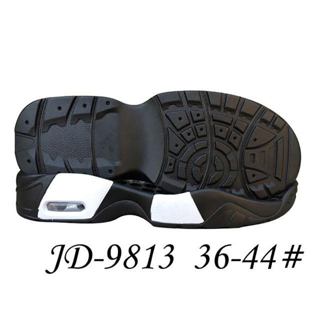 男段 女段 运动鞋 休闲鞋 36-44# PU 组合 佳达