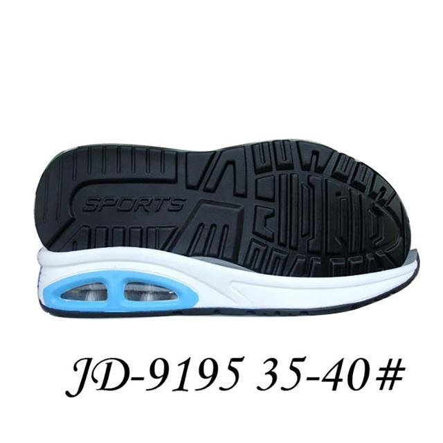 女段 运动鞋 休闲鞋 35-40# PU 组合 佳达