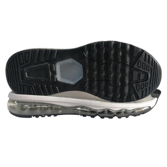 鞋底 EVA 童段 童鞋 双色 15 16 17 18 19 20 一体 鞋底 EVA 童段 童鞋 双色 15 16 17 18 19 20 一体 XC-009