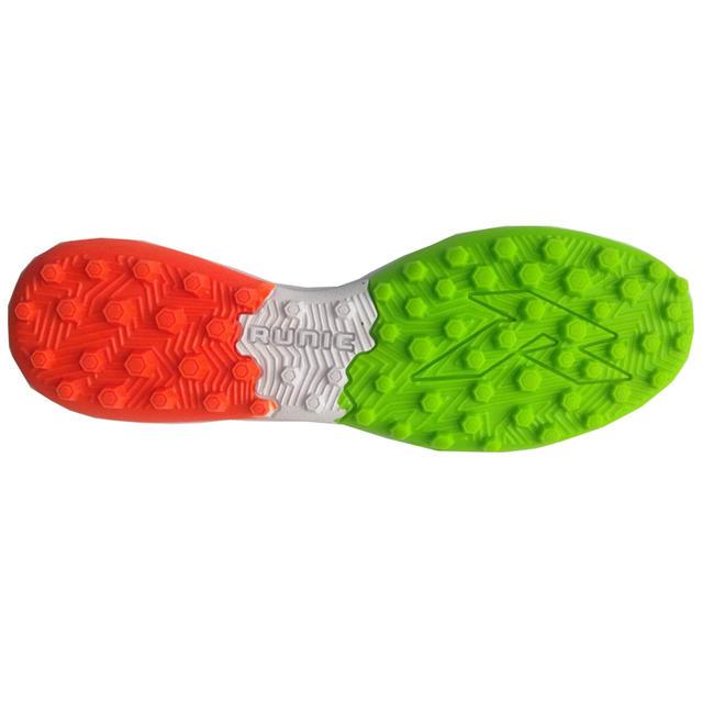 鞋底 橡胶 晖特12
