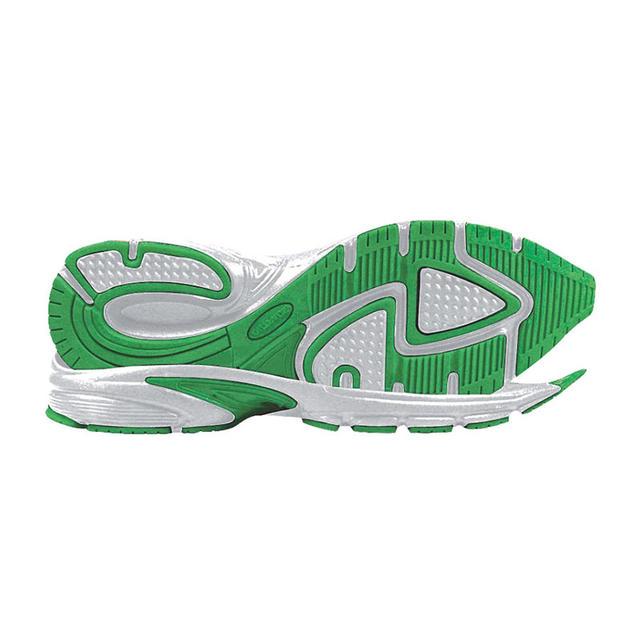 运动鞋 男段 女段 EVA  DFS-8029