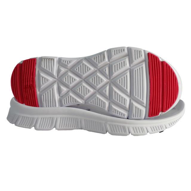 鞋底 EVA 双色 32 33 34 35 36 37 38 鞋底 EVA 32-38 双色 鞋底