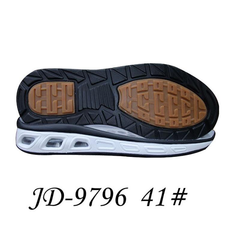 男段 运动鞋 休闲鞋 41 PU 组合 佳达