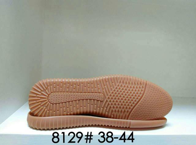 鞋底 橡胶 男段 休闲鞋 板鞋/滑板鞋 硫化鞋 单色 38 39 40 41 42 43 44 RB