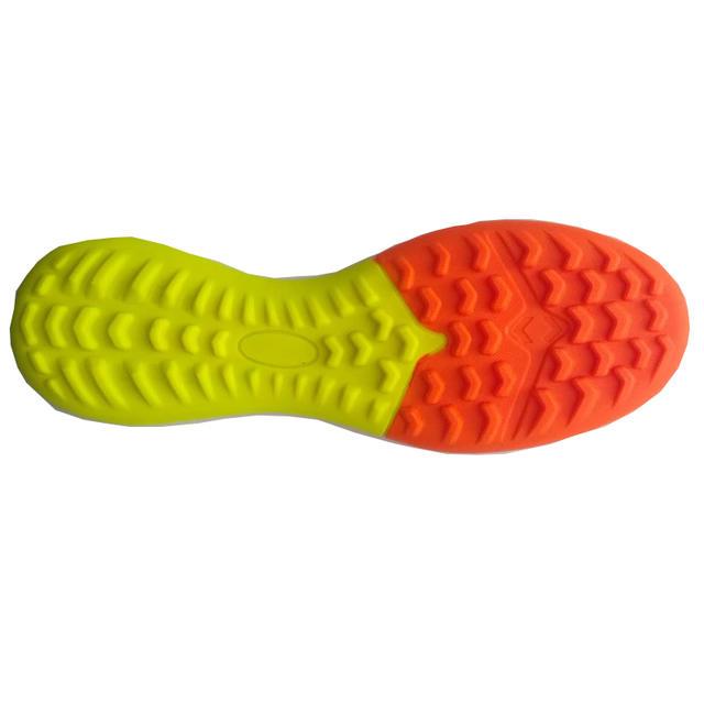 鞋底 橡胶 鞋底 橡胶 晖特2