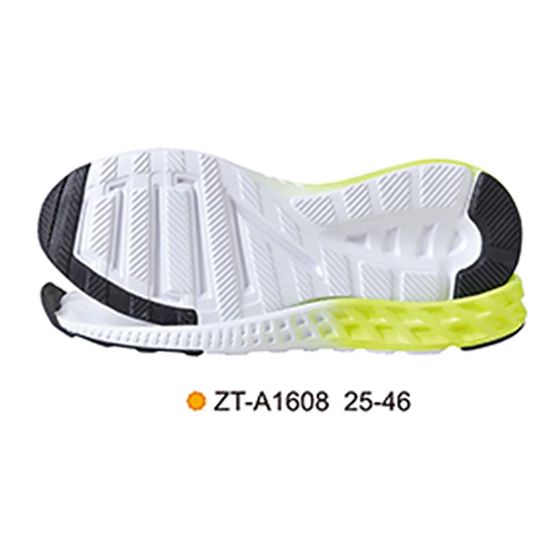全码段 运动鞋 童鞋 25#-46# EVA 组合 众泰