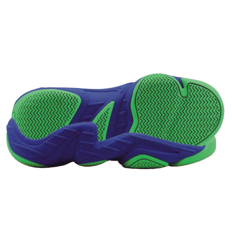 篮球鞋 女段 童段 EVA  DFS-22089