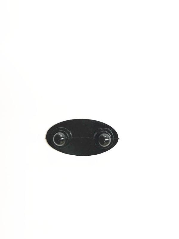 辅料 定制 加工 JXYT-A00234 扣子