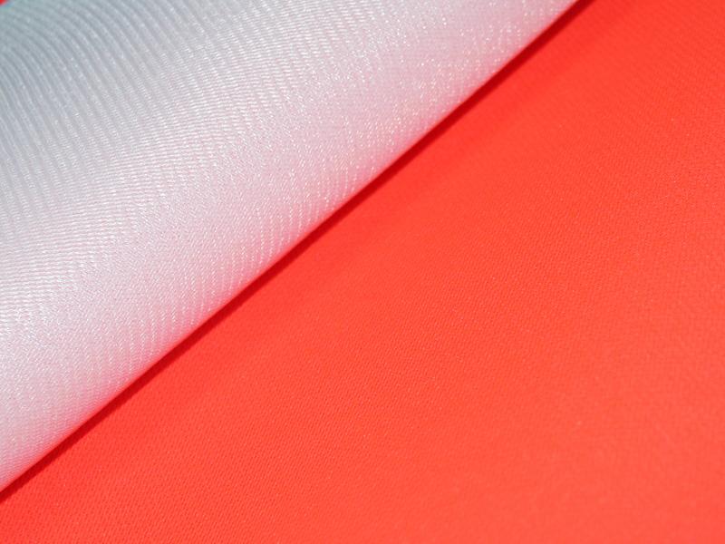 革料 其它 单色 其他 K208+海绵+可利可特橙色