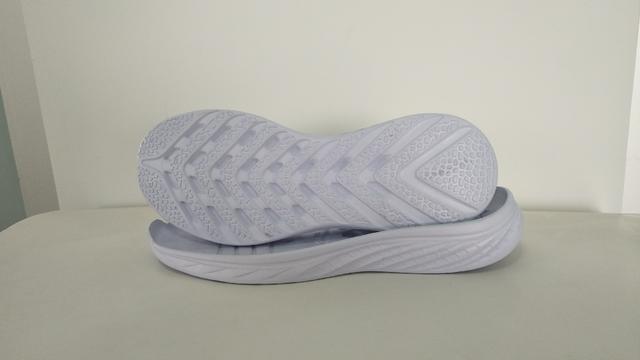 鞋底 EVA MD 男段 女段 运动鞋 休闲鞋 双色 35 36 37 38 39 40 41 42 43 44 一次