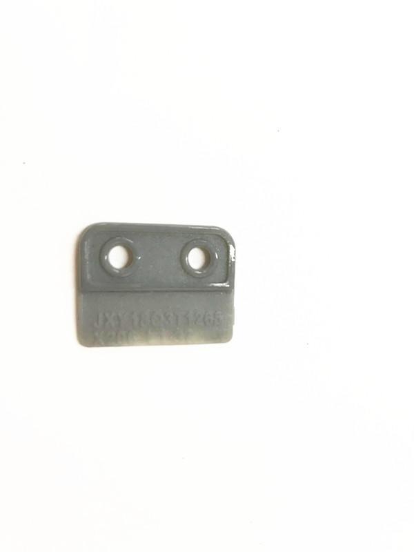 辅料 定制 加工 JXYT-A00235 扣子
