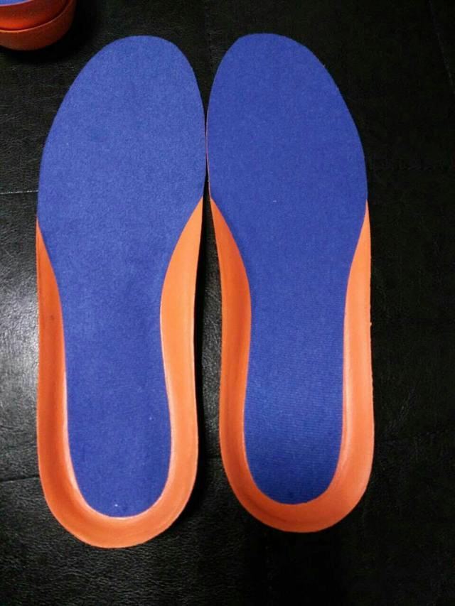 EVA 运动鞋 篮球鞋 板鞋/滑板鞋 硫化鞋