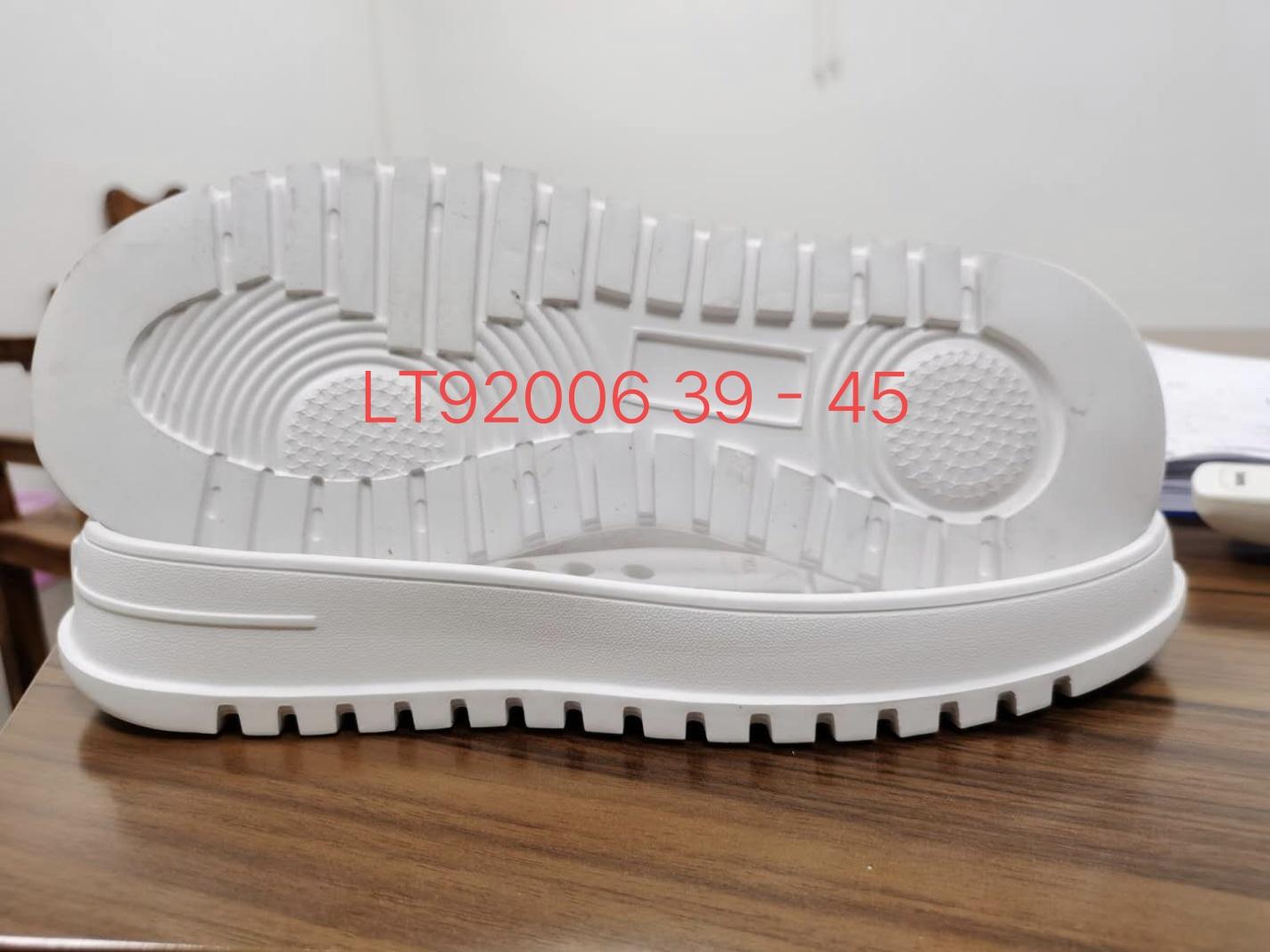 鞋底鞋跟 EVA 36-46 板鞋/滑板鞋 鞋底