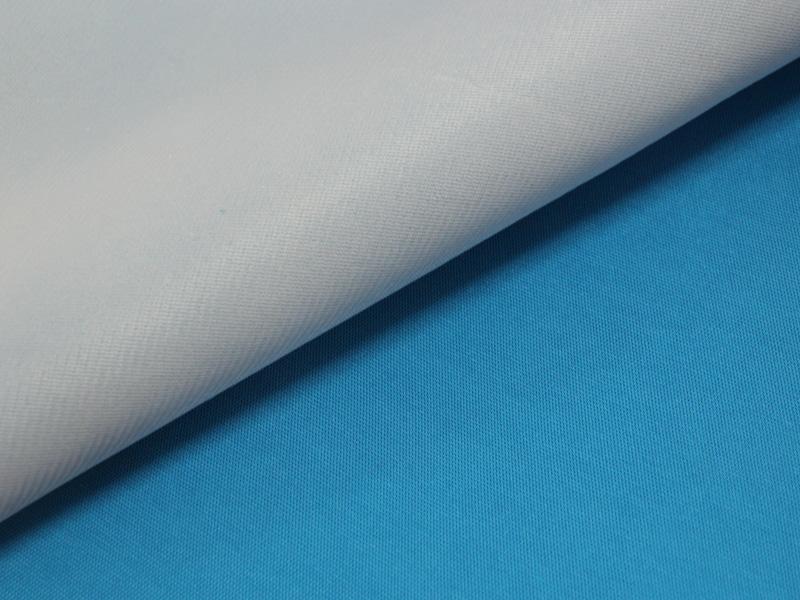 革料 其它 单色 其他 D02+海绵+可利可特蓝色