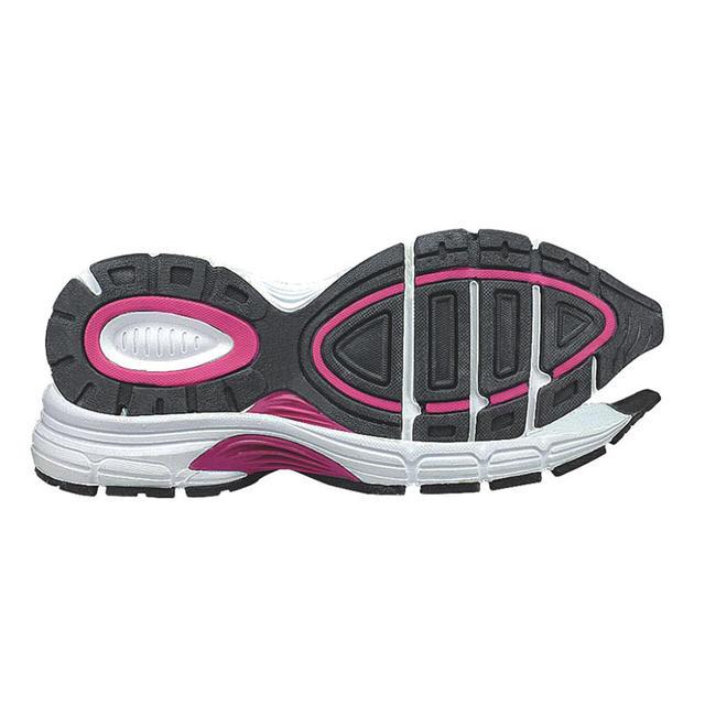 运动鞋 男段 女段 EVA  DFS-20102