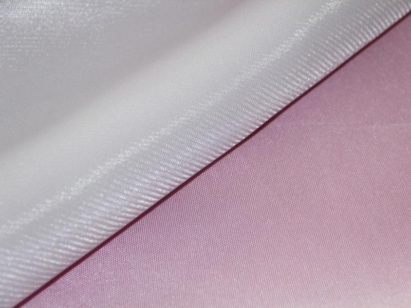革料 其它 单色 其他 D02+海绵+可利可特粉色1