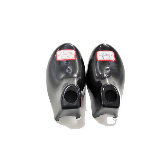 鞋托,港宝系列 辅料 鞋撑 加工 定制