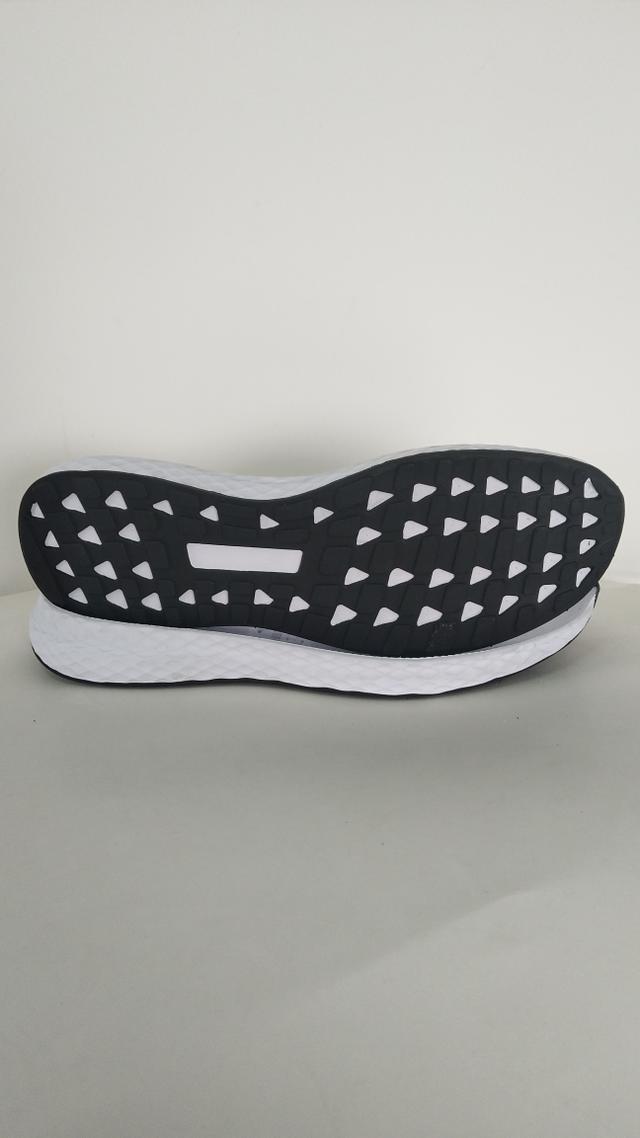 鞋底 EVA MD 男段 女段 运动鞋 慢跑鞋 休闲鞋 综训/健身鞋 单色 双色 35 36 37 38 39 40 41 42 43 44 45 二次