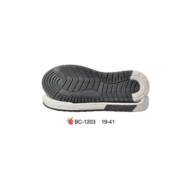 童鞋 板鞋/滑板鞋 童段 TPR  BC-1203