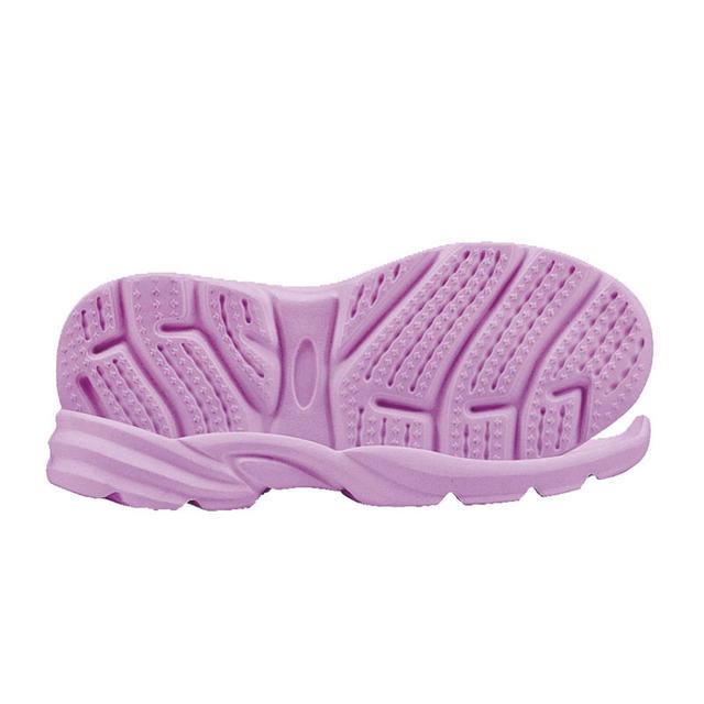 童鞋 童段 EVA  DFS-23003