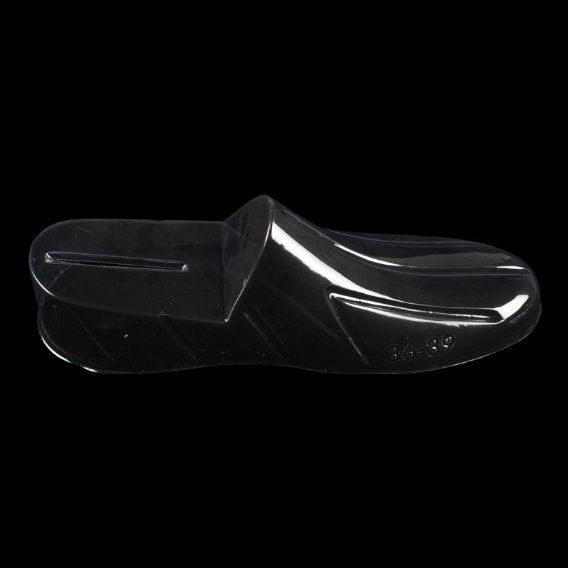 包装材料 加工 定制 现货 鞋撑 PVC鞋托