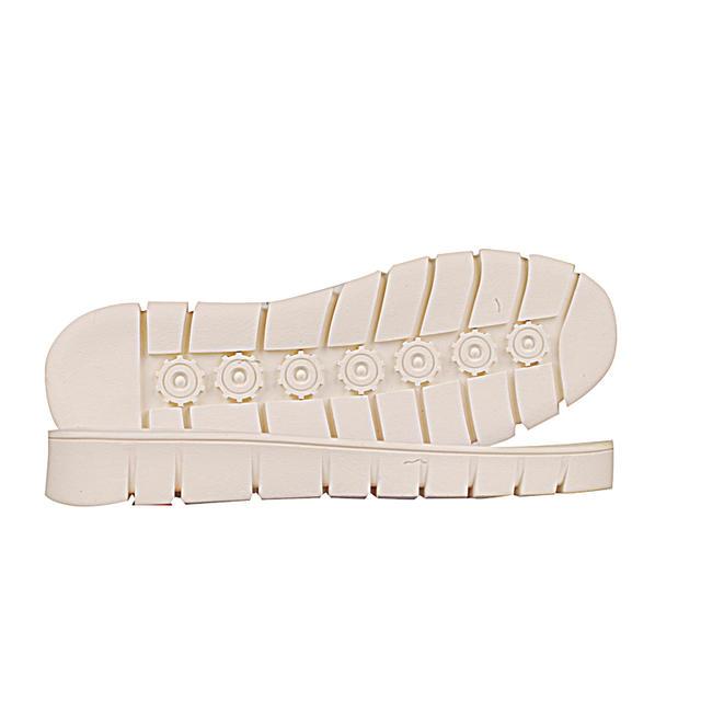 多色 硫化鞋 橡胶 橡胶底