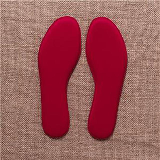 辅料 鞋垫 19