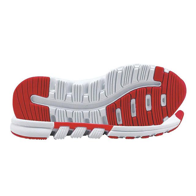 童鞋 童段 EVA  DFS-22016