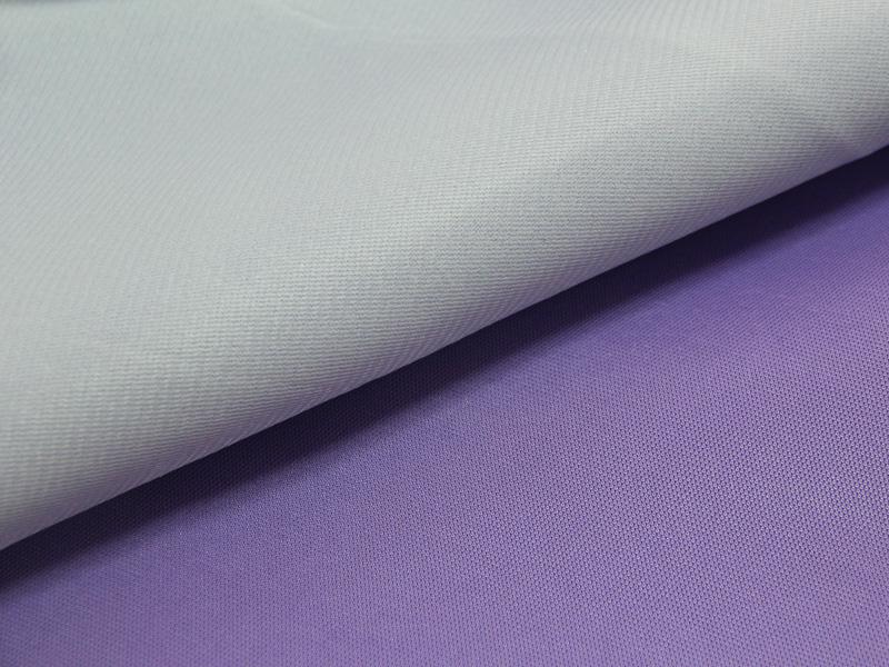 革料 其它 单色 其他 D02+海绵+可利可特紫色