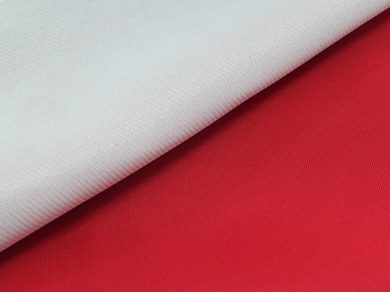 革料 其它 单色 其他 D02+海绵+可利可特红色