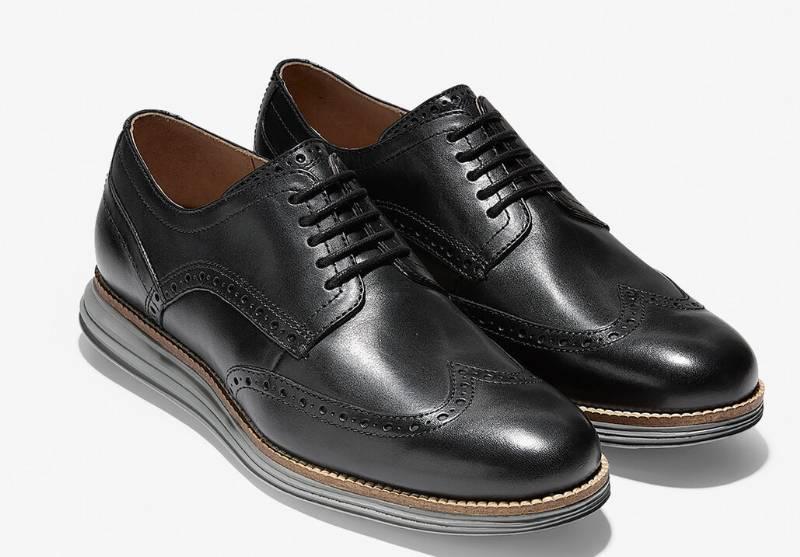 鞋底鞋跟 MD 男段 鞋底鞋跟 MD 男段 休闲