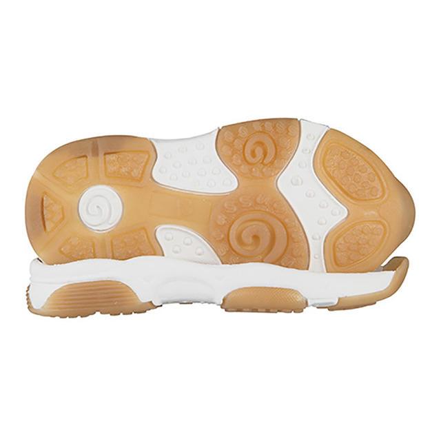 童鞋 童段 TPR 中981