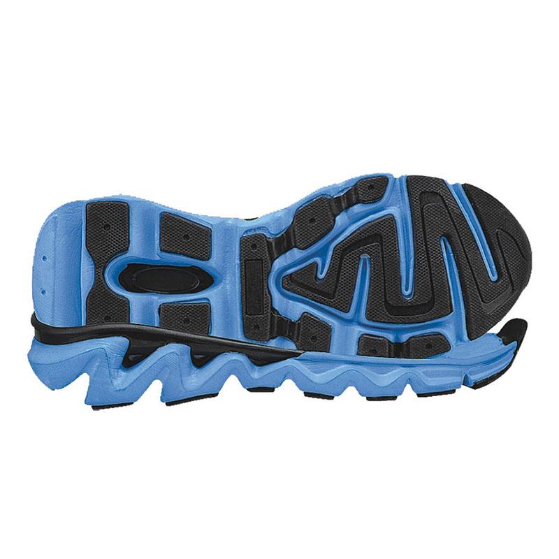 篮球鞋 男段 女段 EVA  DFS-22007