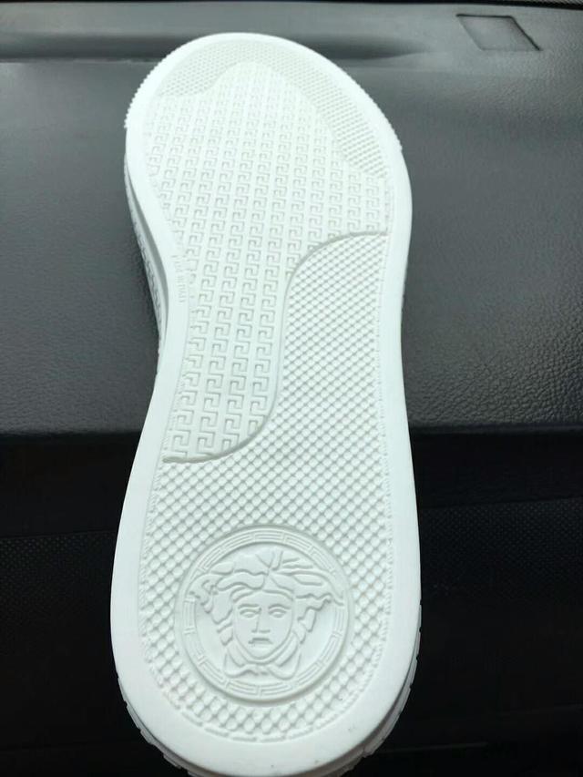 鞋底 橡胶 女段 男段 休闲鞋 运动鞋 35 43 鞋底 橡胶 女段 男段 休闲鞋 运动鞋 35 43 橡胶大底