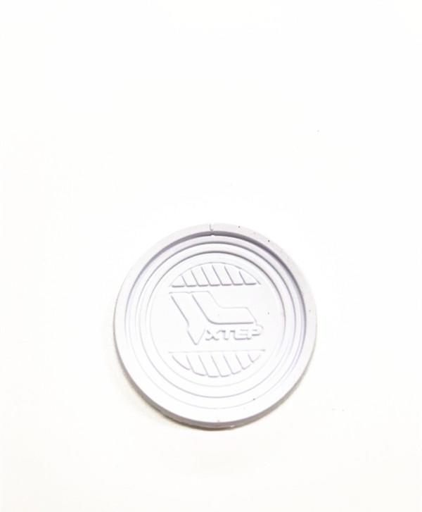 辅料 定制 加工 JXYR-D00117  鞋舌标