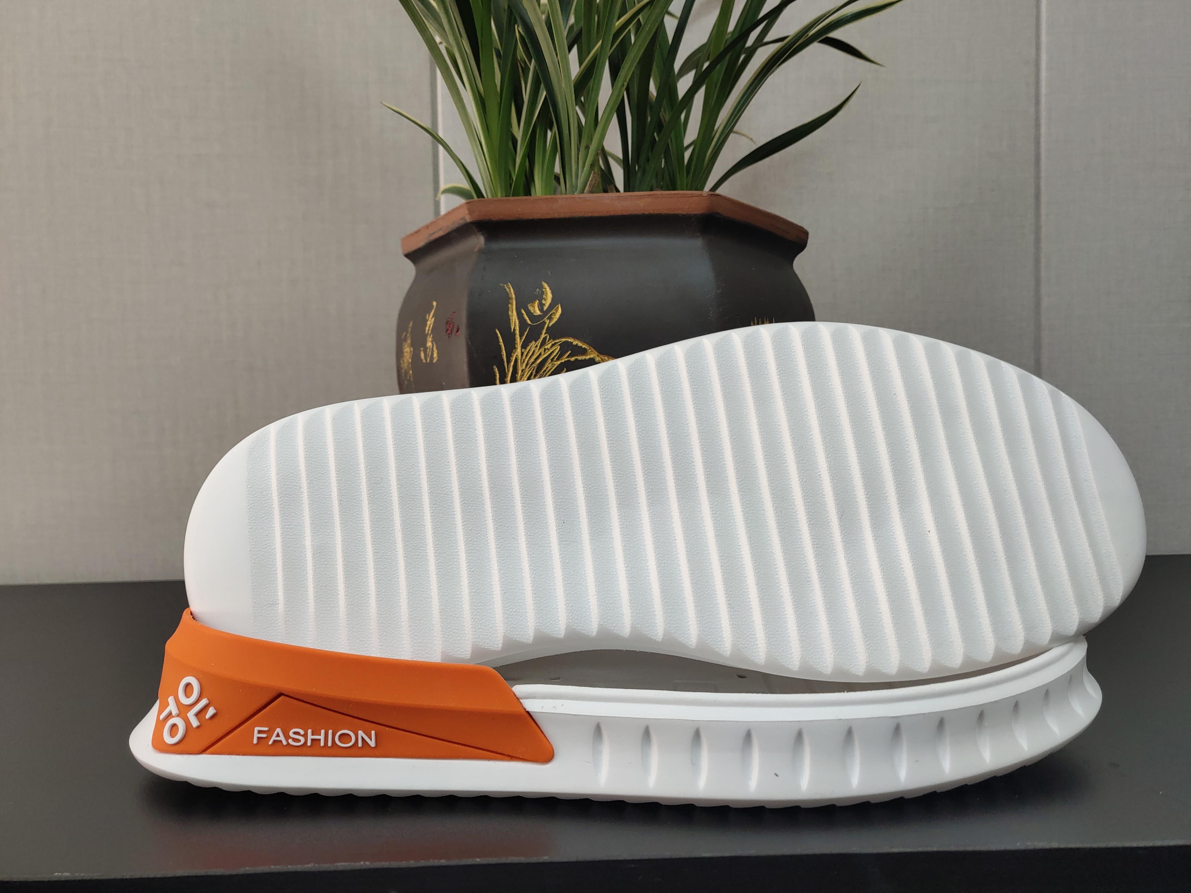 鞋底鞋跟 EVA 男段 板鞋/滑板鞋 鞋底