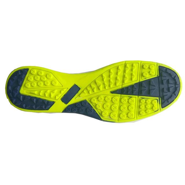 鞋底 橡胶 鞋底 橡胶 晖特3