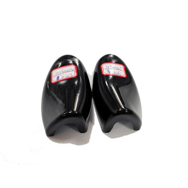 鞋托,港宝系列 辅料 鞋撑 定制 加工
