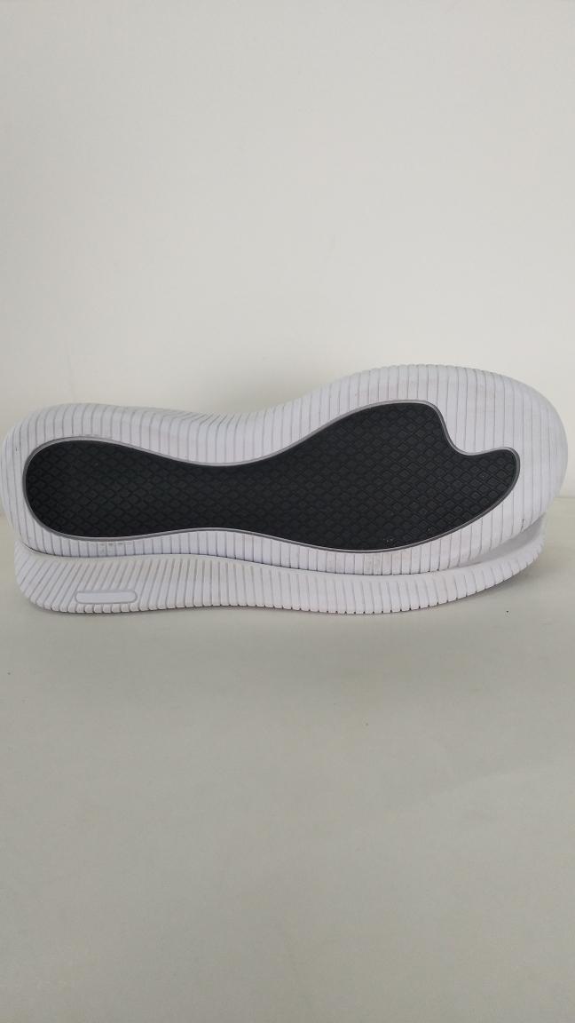 鞋底 EVA MD 男段 女段 运动鞋 休闲鞋 单色 双色 35 36 37 38 39 40 41 42 43 44 二次