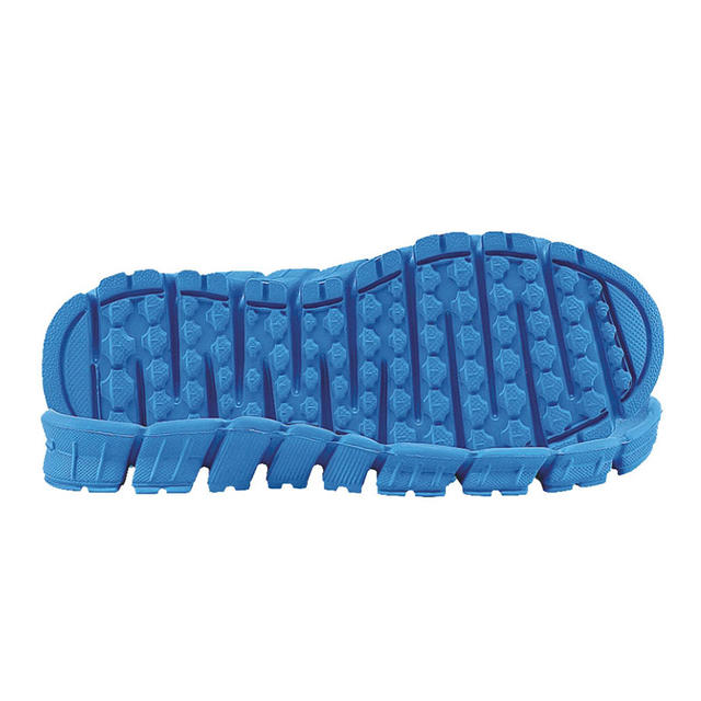童鞋 童段 EVA  DFS-1202c