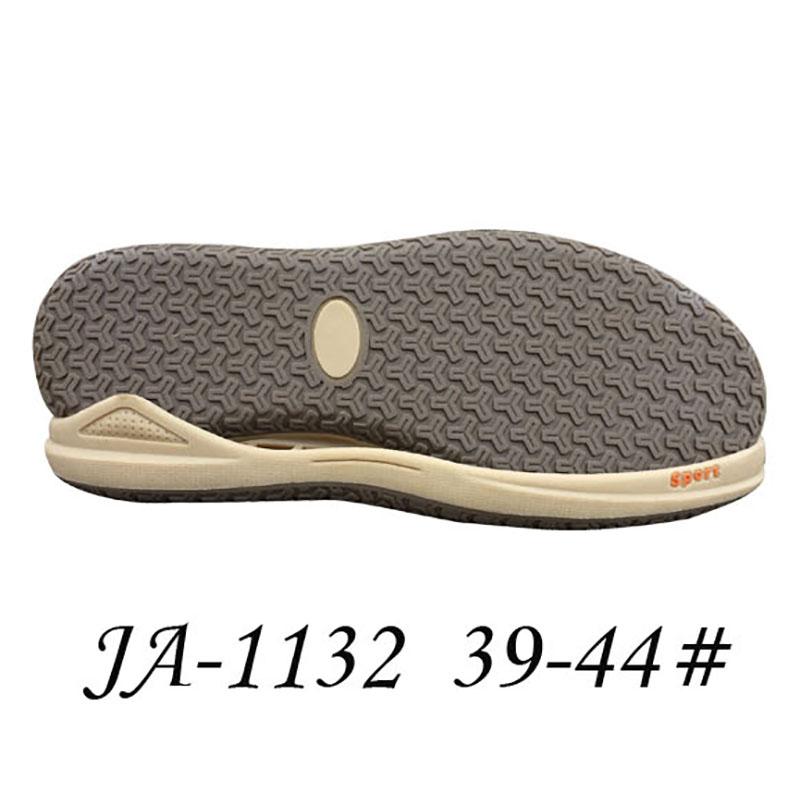 男段 运动鞋 休闲鞋 39-44# TPR 组合 佳达